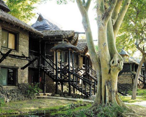 Samburu sarova shaba game lodge 4